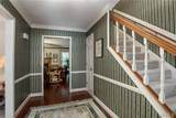 103 Covey Chase - Photo 5