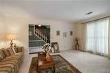 103 Covey Chase - Photo 6