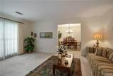 103 Covey Chase - Photo 7
