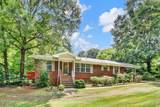 4460 Bell Hill Road - Photo 1