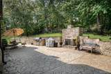 8731 Forrestal Drive - Photo 62