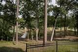 8731 Forrestal Drive - Photo 65