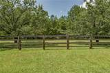 Lot 5 Old Watermelon Road - Photo 4