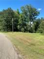 13906 Riverbend Road - Photo 4