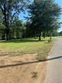 13906 Riverbend Road - Photo 5