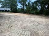 12560 Coretta Scott King Highway - Photo 14