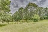 18321 Medders Road - Photo 23
