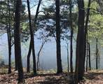 0 Highpoint Cove - Photo 4
