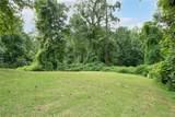 4 Beechwood - Photo 28