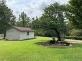 18457 Mormon Road - Photo 27