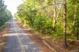 11828 Finnell Cutoff Road - Photo 5