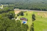14106 Highway 82 - Photo 34