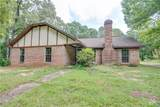16727 Old Fayette Rd - Photo 1