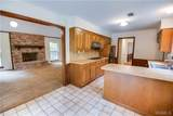 16727 Old Fayette Rd - Photo 21