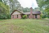 16727 Old Fayette Rd - Photo 3