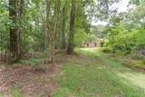 16727 Old Fayette Rd - Photo 6