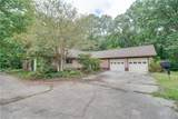16727 Old Fayette Rd - Photo 8