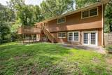 4123 Woodland Hills Drive - Photo 26