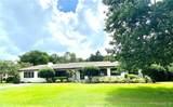 501 Clover Ridge Drive - Photo 1