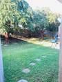 374 Split Rail Drive - Photo 10