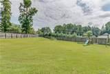 11614 Glenwood Circle - Photo 36