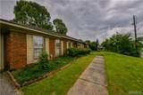 3029 Arcadia Drive - Photo 4