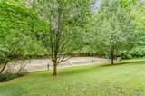 4014 Woodland Hills Drive - Photo 46