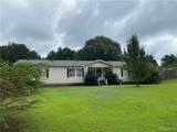 17026 Finnell Road - Photo 1