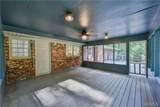 4300 Northwood Lake Drive - Photo 32