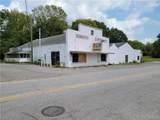 4104 Alabama Avenue - Photo 1