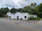 4104 Alabama Avenue - Photo 2