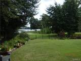 16231 Hagler Mill Drive - Photo 15