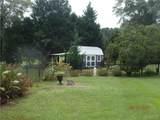 16231 Hagler Mill Drive - Photo 16