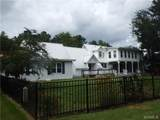 16231 Hagler Mill Drive - Photo 3