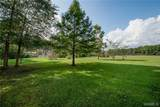 27 Rivermont Circle - Photo 48