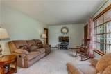 3910 Brookhill Road - Photo 12
