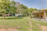 3335 Tall Pines Circle - Photo 32