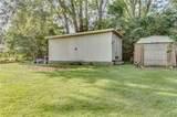 3335 Tall Pines Circle - Photo 33