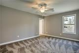 4402 Easthaven Circle - Photo 11