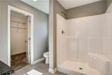 4402 Easthaven Circle - Photo 13