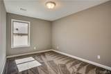 4402 Easthaven Circle - Photo 15