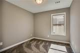 4402 Easthaven Circle - Photo 16