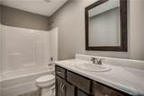 4402 Easthaven Circle - Photo 17