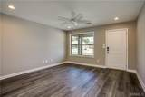 4402 Easthaven Circle - Photo 4