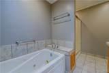 14753 Bel Aire Estate - Photo 20