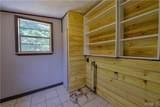 14753 Bel Aire Estate - Photo 28