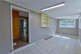 14753 Bel Aire Estate - Photo 29