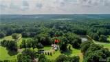 14753 Bel Aire Estate - Photo 35