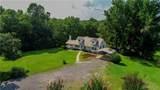 14753 Bel Aire Estate - Photo 37