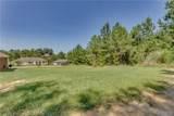 11684 River Point Lane - Photo 31